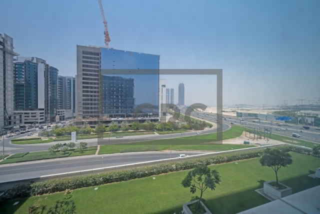 office for sale in business bay, sobha sapphire | 10