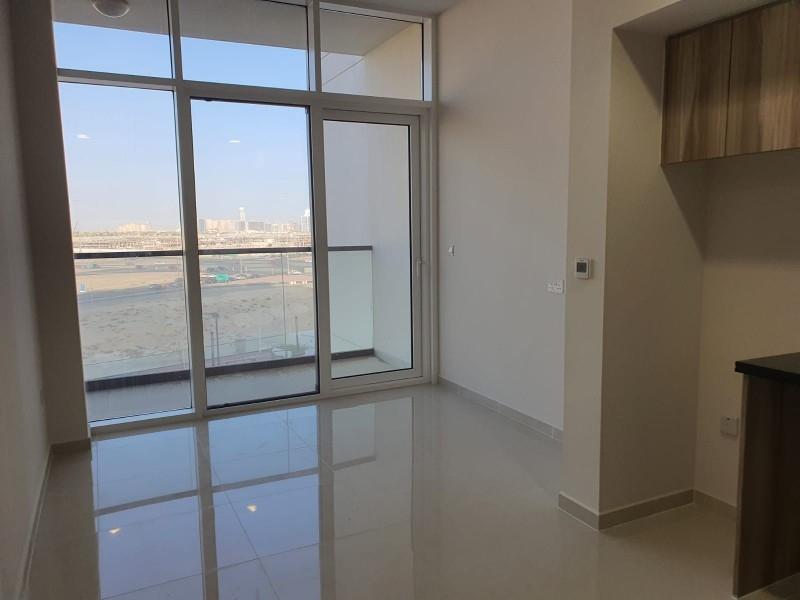 1 Bedroom Apartment For Rent in  Golf Vita A,  DAMAC Hills (Akoya by DAMAC) | 2