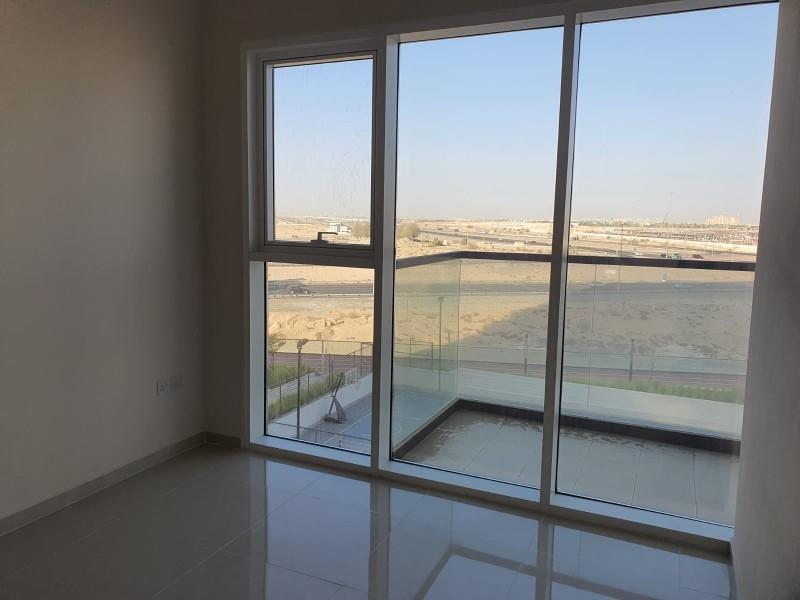 1 Bedroom Apartment For Rent in  Golf Vita A,  DAMAC Hills (Akoya by DAMAC) | 3