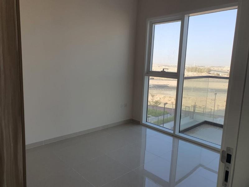 1 Bedroom Apartment For Rent in  Golf Vita A,  DAMAC Hills (Akoya by DAMAC) | 7