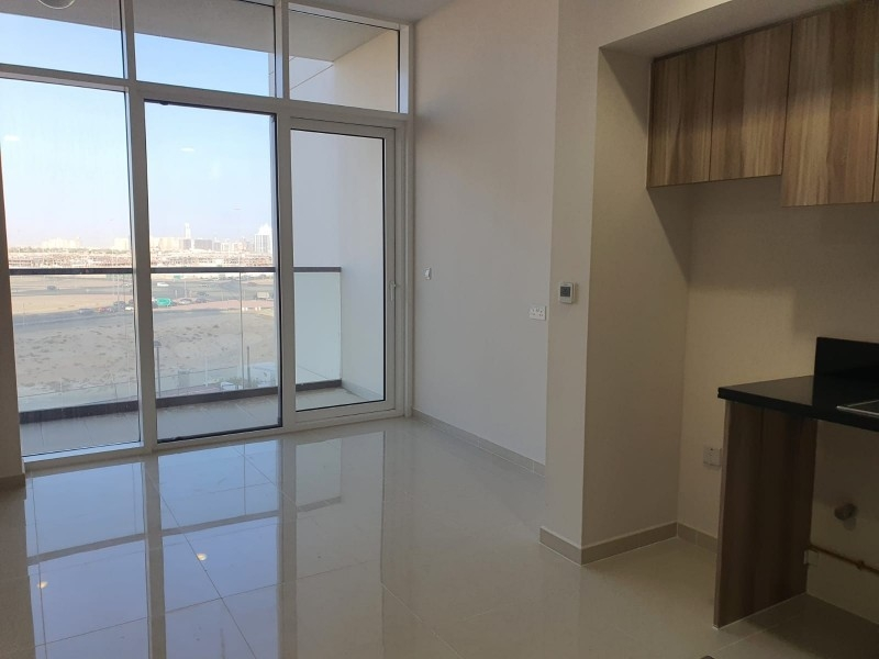 1 Bedroom Apartment For Rent in  Golf Vita A,  DAMAC Hills (Akoya by DAMAC) | 5