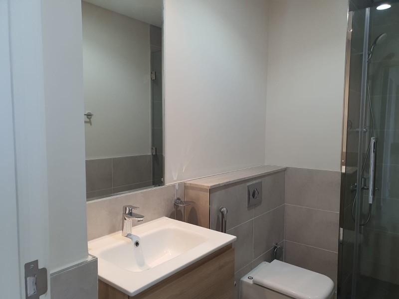 1 Bedroom Apartment For Rent in  Golf Vita A,  DAMAC Hills (Akoya by DAMAC) | 12