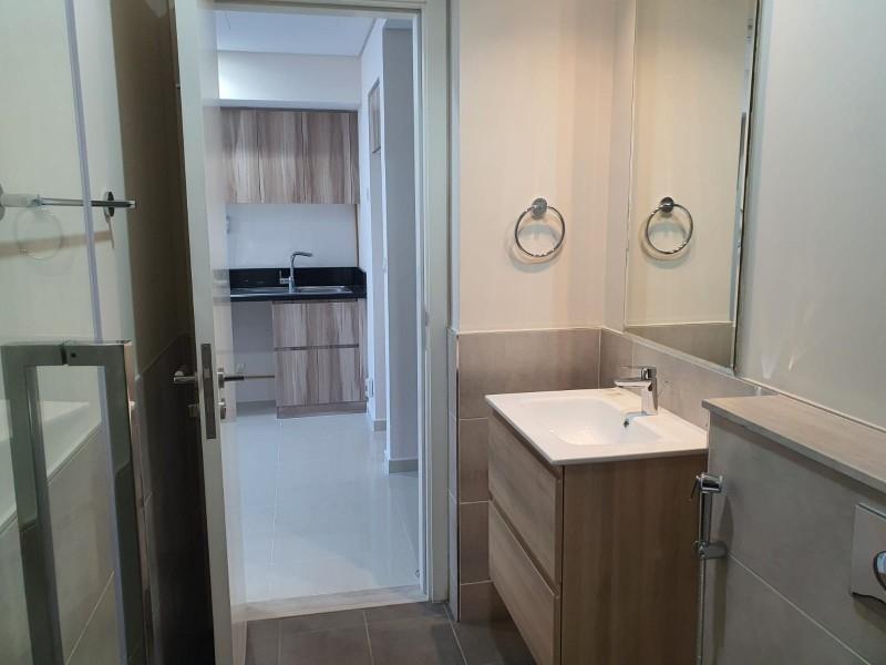 1 Bedroom Apartment For Rent in  Golf Vita A,  DAMAC Hills (Akoya by DAMAC) | 10