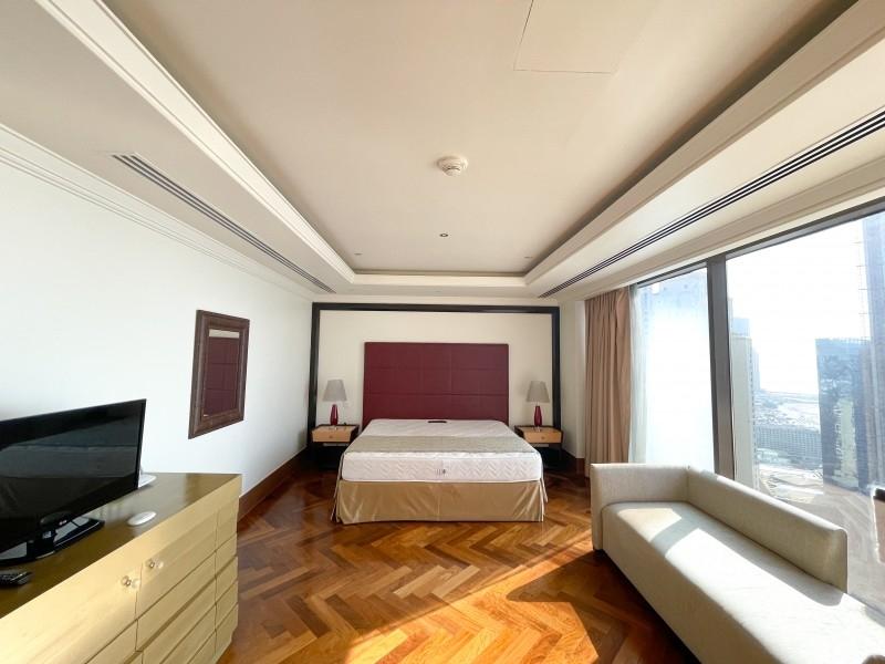 1 Bedroom Apartment For Rent in  Murjan 7,  Jumeirah Beach Residence | 7