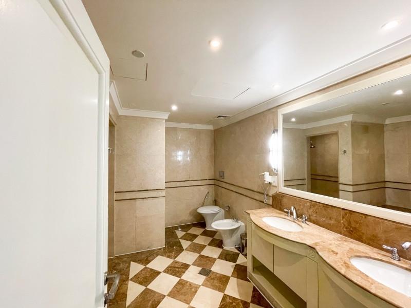 1 Bedroom Apartment For Rent in  Murjan 7,  Jumeirah Beach Residence | 8