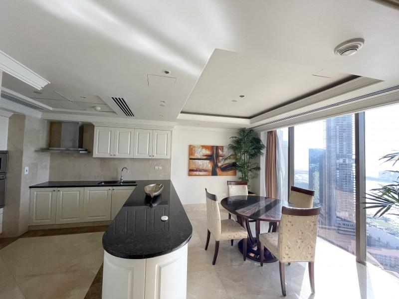 1 Bedroom Apartment For Rent in  Murjan 7,  Jumeirah Beach Residence | 1