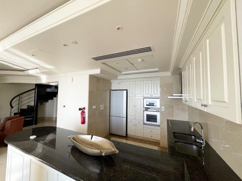 1 Bedroom Apartment For Rent in  Murjan 7,  Jumeirah Beach Residence | 3
