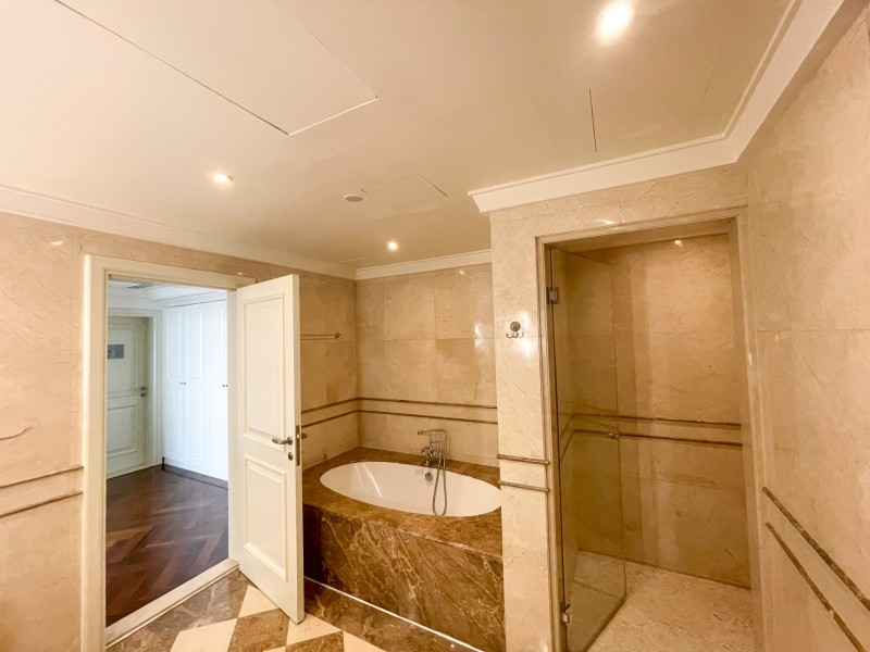 1 Bedroom Apartment For Rent in  Murjan 7,  Jumeirah Beach Residence | 9