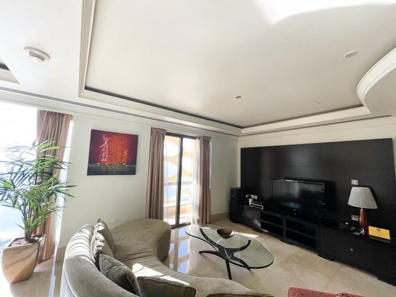 1 Bedroom Apartment For Rent in  Murjan 7,  Jumeirah Beach Residence | 5