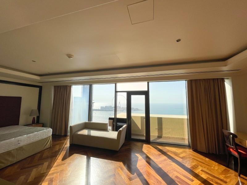 1 Bedroom Apartment For Rent in  Murjan 7,  Jumeirah Beach Residence | 10