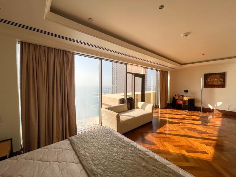 1 Bedroom Apartment For Rent in  Murjan 7,  Jumeirah Beach Residence | 11