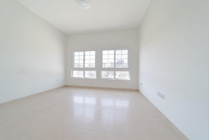 5 Bedroom Villa For Rent in  District 16,  Jumeirah Village Circle   10