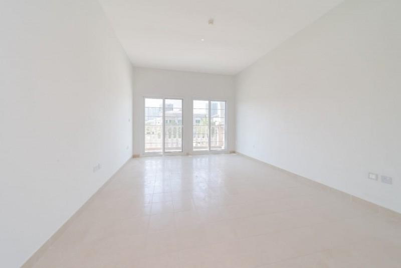 5 Bedroom Villa For Rent in  District 16,  Jumeirah Village Circle   5