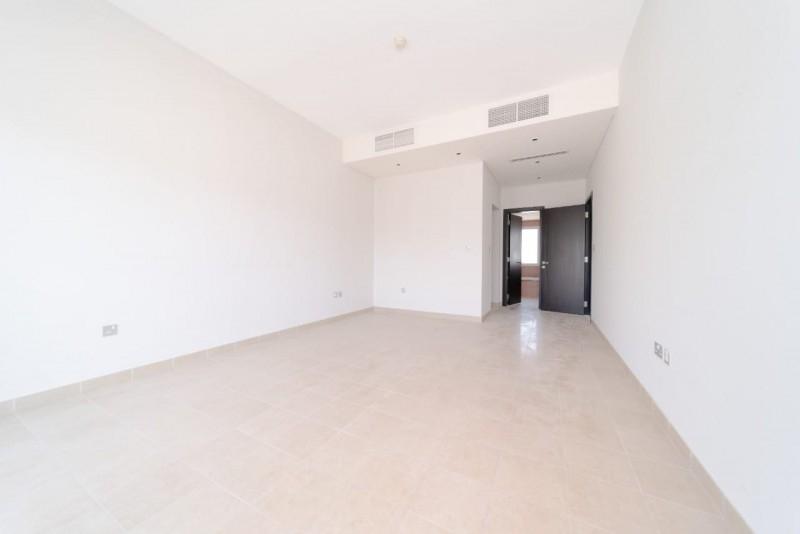 5 Bedroom Villa For Rent in  District 16,  Jumeirah Village Circle   17