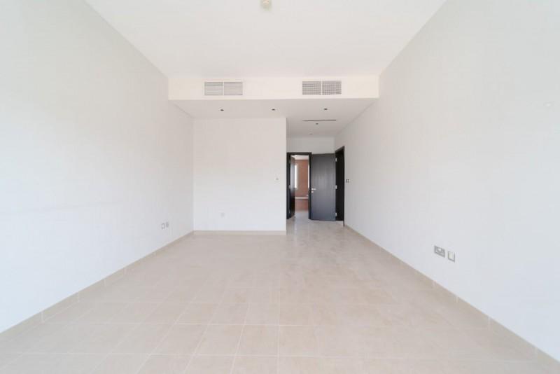 5 Bedroom Villa For Rent in  District 16,  Jumeirah Village Circle   18