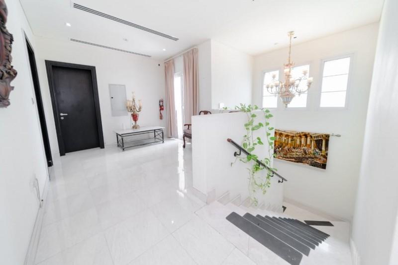 5 Bedroom Villa For Rent in  District 16,  Jumeirah Village Circle   9