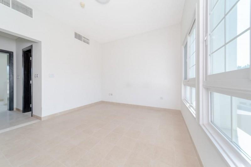 5 Bedroom Villa For Rent in  District 16,  Jumeirah Village Circle   6