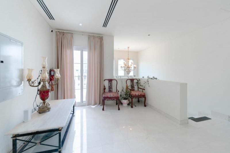 5 Bedroom Villa For Rent in  District 16,  Jumeirah Village Circle   2
