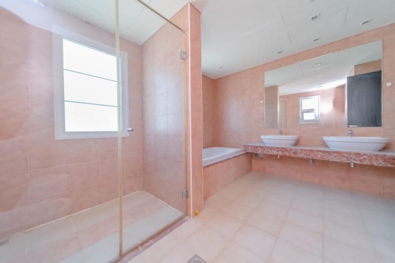 5 Bedroom Villa For Rent in  District 16,  Jumeirah Village Circle   12