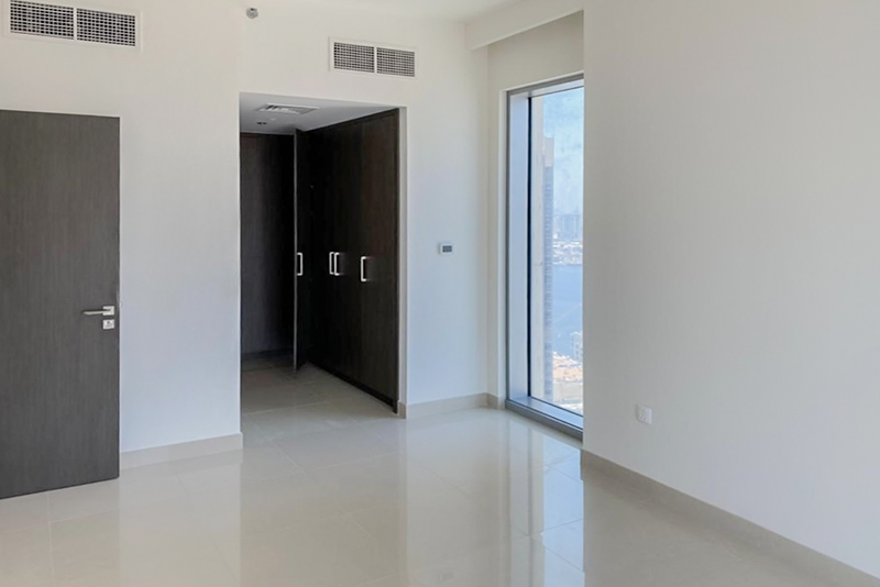 2 Bedroom Apartment For Rent in  Harbour Views 1,  Dubai Creek Harbour (The Lagoons) | 5