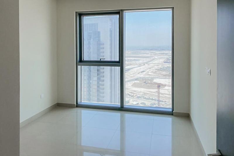 2 Bedroom Apartment For Rent in  Harbour Views 1,  Dubai Creek Harbour (The Lagoons) | 6