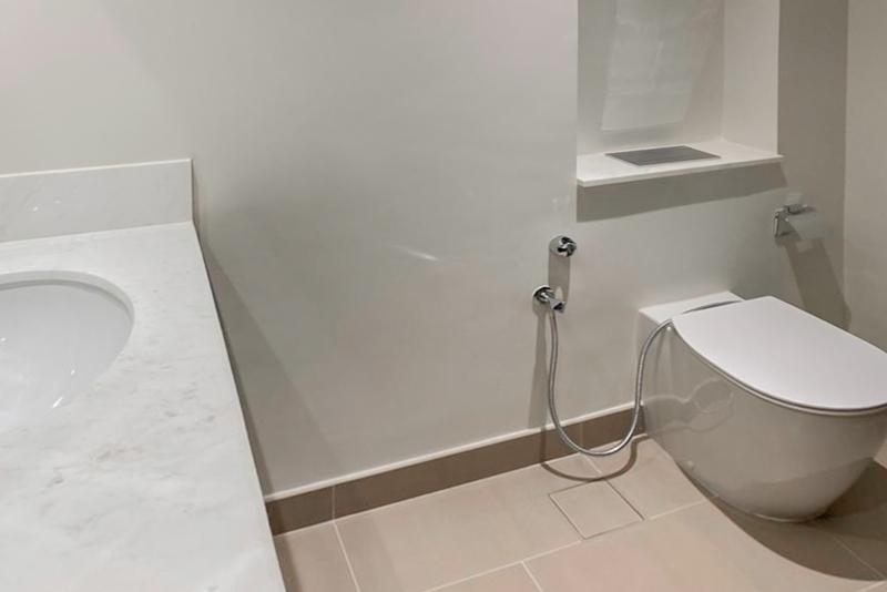 2 Bedroom Apartment For Rent in  Harbour Views 1,  Dubai Creek Harbour (The Lagoons) | 11