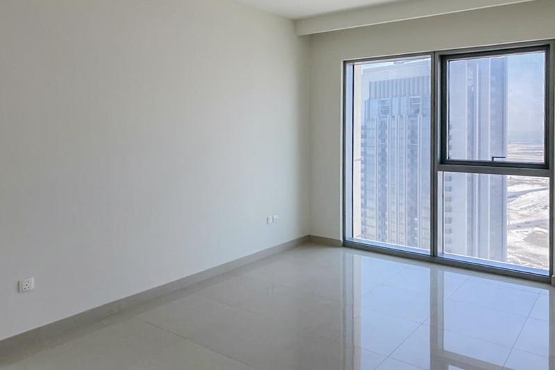 2 Bedroom Apartment For Rent in  Harbour Views 1,  Dubai Creek Harbour (The Lagoons) | 8