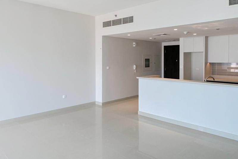 2 Bedroom Apartment For Rent in  Harbour Views 1,  Dubai Creek Harbour (The Lagoons) | 3