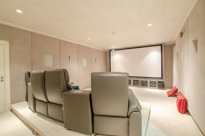 5 Bedroom Villa For Rent in  Olive Point,  Jumeirah Golf Estates | 10