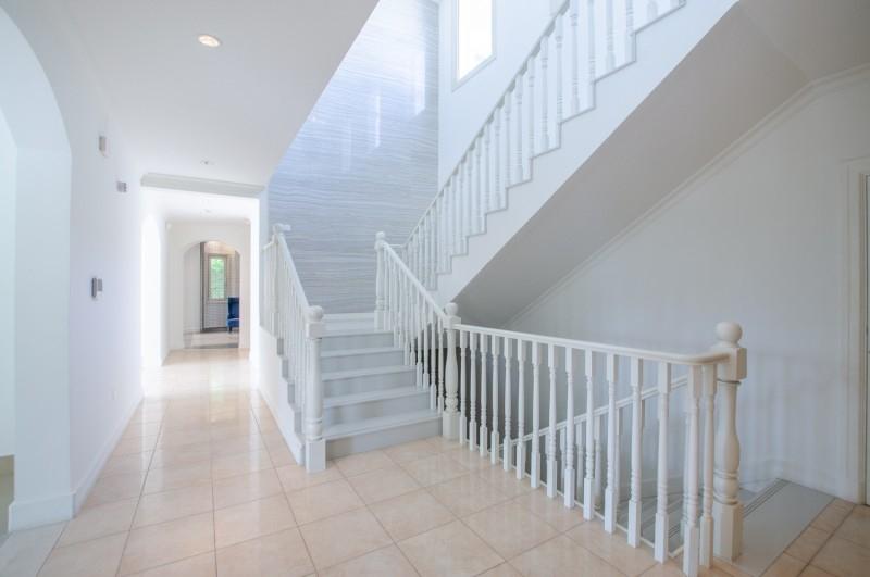 5 Bedroom Villa For Rent in  Olive Point,  Jumeirah Golf Estates | 12