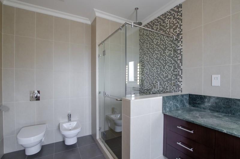 5 Bedroom Villa For Rent in  Olive Point,  Jumeirah Golf Estates | 13