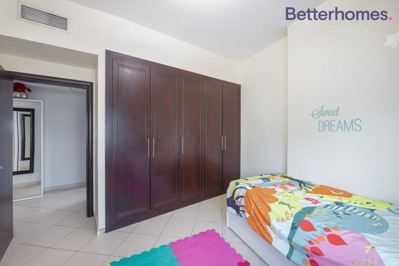 2 Bedroom Apartment For Sale in  Marina Diamond 6,  Dubai Marina | 8