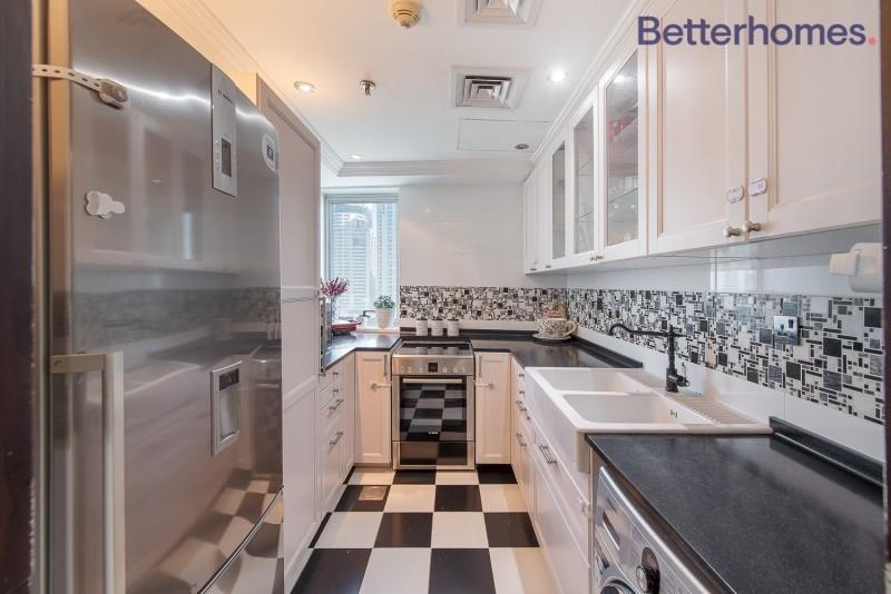 2 Bedroom Apartment For Sale in  Marina Diamond 6,  Dubai Marina | 2