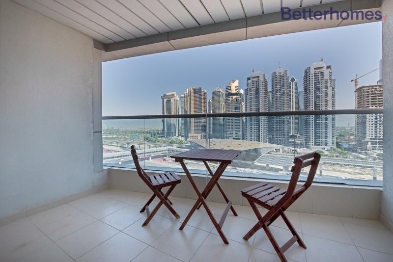 2 Bedroom Apartment For Sale in  Marina Diamond 6,  Dubai Marina | 3