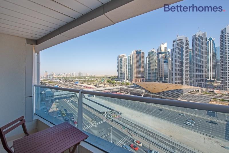 2 Bedroom Apartment For Sale in  Marina Diamond 6,  Dubai Marina | 10