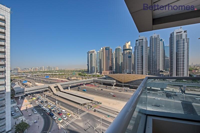 2 Bedroom Apartment For Sale in  Marina Diamond 6,  Dubai Marina | 11