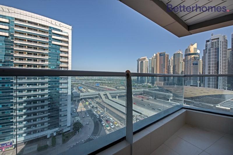 2 Bedroom Apartment For Sale in  Marina Diamond 6,  Dubai Marina | 12