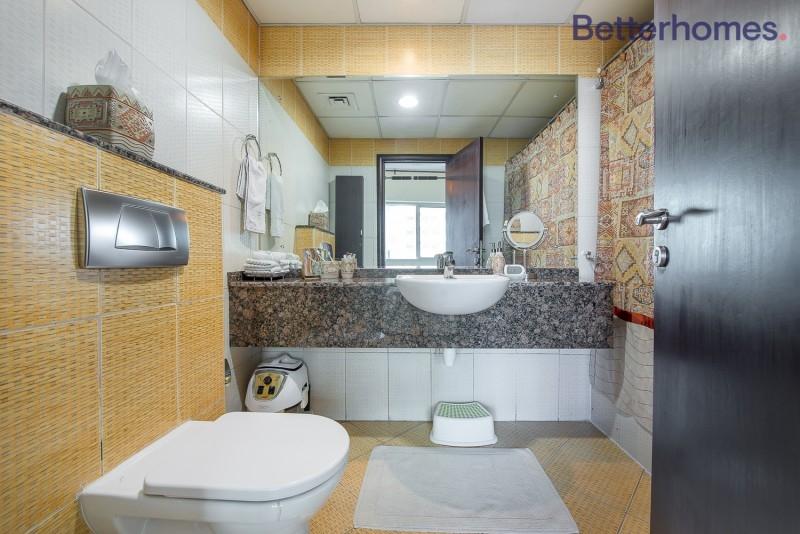 2 Bedroom Apartment For Sale in  Marina Diamond 6,  Dubai Marina | 13