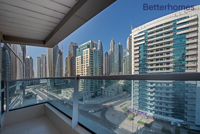 2 Bedroom Apartment For Sale in  Marina Diamond 6,  Dubai Marina | 5
