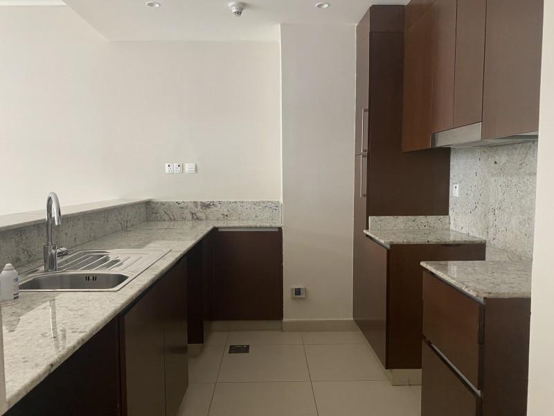 1 Bedroom Apartment For Rent in  Mulberry I,  Dubai Hills Estate | 1