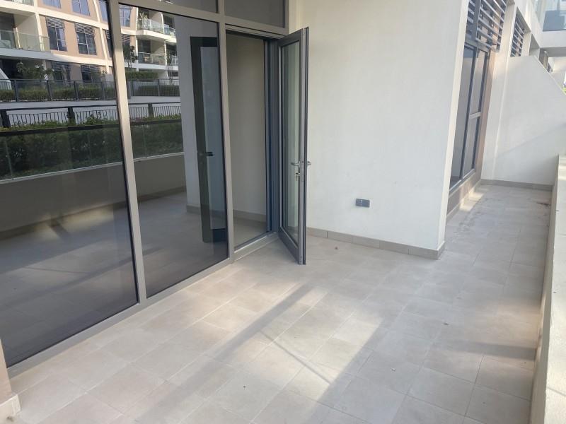 1 Bedroom Apartment For Rent in  Mulberry I,  Dubai Hills Estate | 0