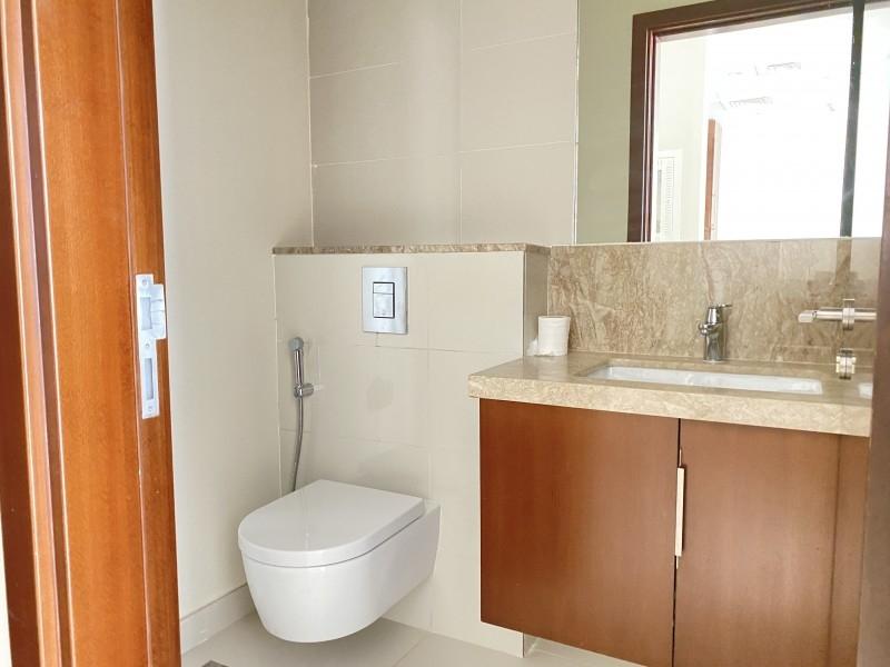 1 Bedroom Apartment For Rent in  Mulberry I,  Dubai Hills Estate | 6