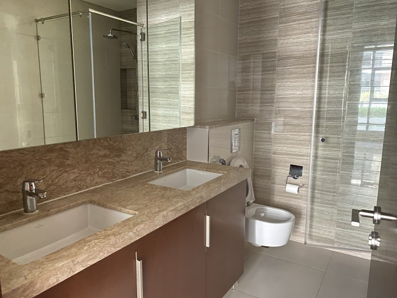 1 Bedroom Apartment For Rent in  Mulberry I,  Dubai Hills Estate | 7