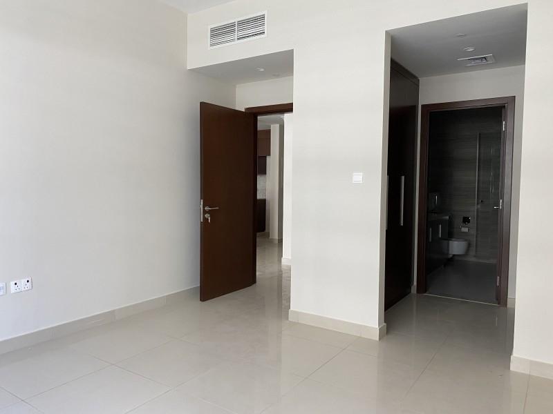 1 Bedroom Apartment For Rent in  Mulberry I,  Dubai Hills Estate | 4