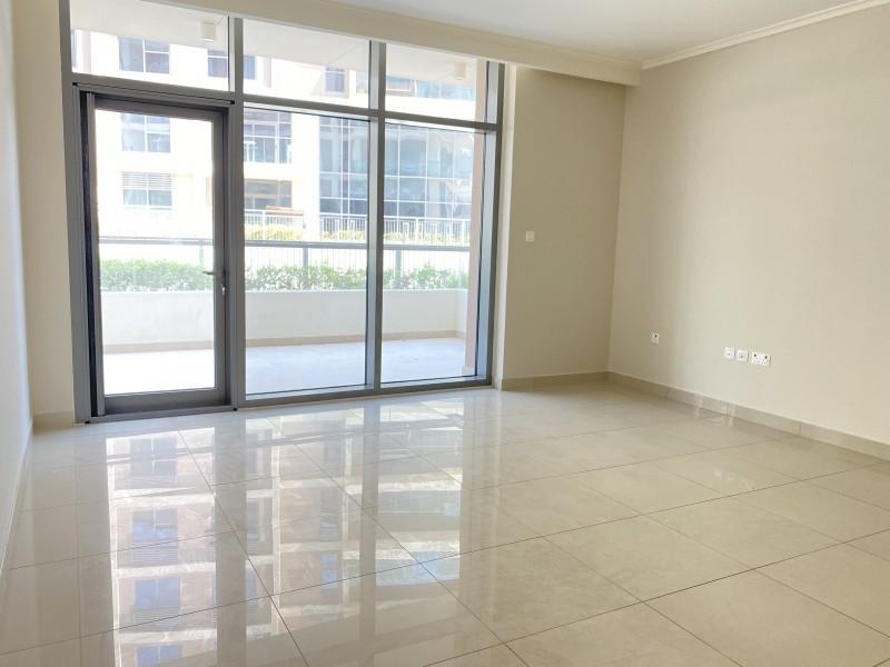 1 Bedroom Apartment For Rent in  Mulberry I,  Dubai Hills Estate | 3