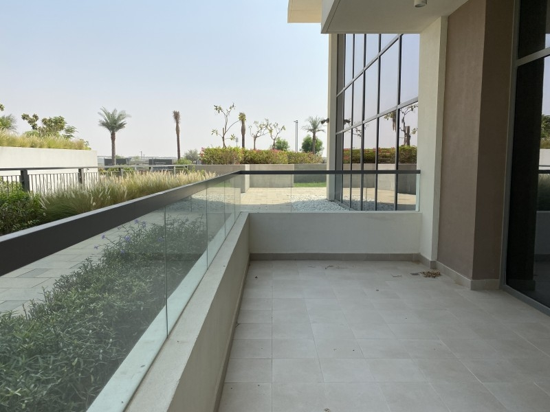 1 Bedroom Apartment For Rent in  Mulberry I,  Dubai Hills Estate | 9