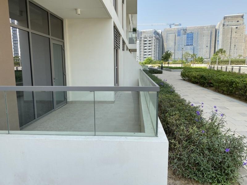 1 Bedroom Apartment For Rent in  Mulberry I,  Dubai Hills Estate | 8