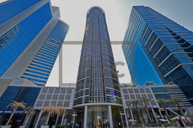 office for rent in business bay, silver tower   10