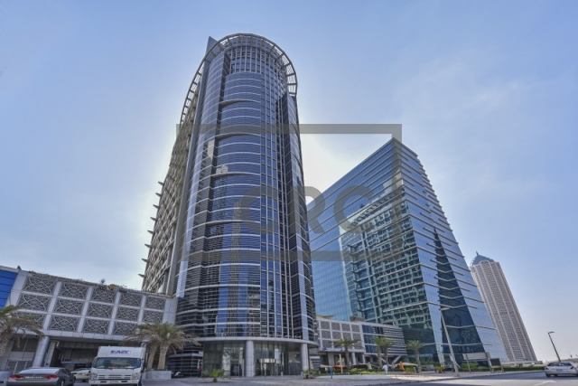 office for rent in business bay, silver tower   12