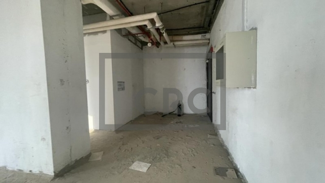 office for rent in business bay, silver tower   7
